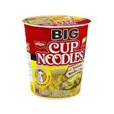 gefen noodles nissin souper meal chicken vegetable medley ramen noodle soup 4 3
