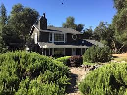 Home Design Group El Dorado Hills Capital Valley Realty El Dorado Hills And Sacramento Residential