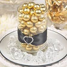 wedding reception supplies wedding reception decorations wedding reception supplies