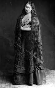 hairstyles from 1900 s women s hairstyles early 1900s fresh the victorian women who never