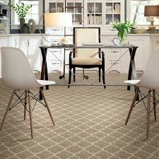 Carpet Remnants As Area Rugs Decor Beautiful Maximize Lowes Carpets Remnants In Cool Black