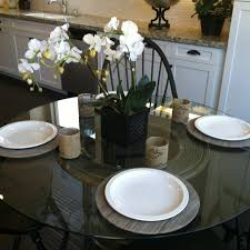 Kitchen Table Setting Ideas by Awesome Kitchen Table Settings 30 Upon Home Decor Arrangement