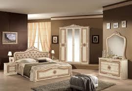 schlafzimmer beige wei schlafzimmer beige weiß modern design kogbox