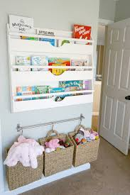 Wall Mounted Spice Rack Ikea How To Use Ikea Spice Racks For Books Or The Easiest Diy Wall