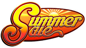 summer sale this weekend s pc deals a superfine summer sale with a