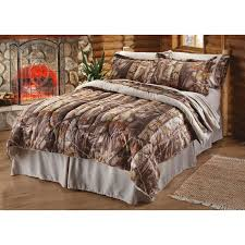 Camo Crib Bedding Sets Camo Bedding Set Twin Realtree Ap Orange Is Another New Color In