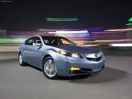 acura tl 2012 pictures information u0026 specs