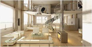 2 bedroom apartments in san antonio 2 bedroom apartments san antonio tx with regard to house bedroom
