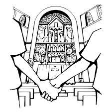 sacrement du mariage le sacrement du mariage communauté de paroisses neudorf port