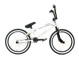 K He Kaufen Khe 25th Bmx Bike Fahrrad 20 Zoll Modell 2013 Weiß Neu Ebay