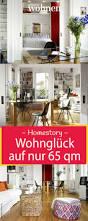 Schlafzimmer Ideen F Wenig Platz 54 Besten Ideen Für Mehr Stauraum Bilder Auf Pinterest Stauraum