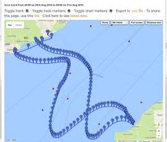 English Channel Map There And Back Again Interview With Two Way Channel Swimmer Sally
