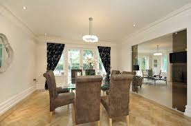 heritage home interiors interior design cheshire heritage projects 01925 445 595