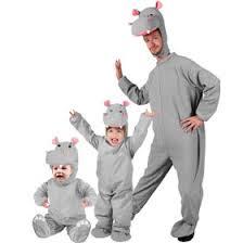 animal halloween costume 100 u0027s of costumes inspired by animals