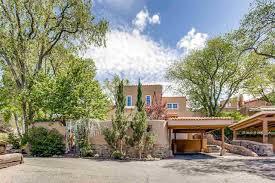 santa fe style homes k c martin u0027s santa fe real estate mls site homes for sale on
