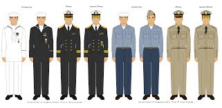 Flag Officer In Command Philippine Navy Nationstates Dispatch United States Usn
