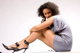 20 most beautiful kenyan women celebrities