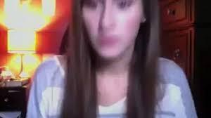 pixie haircut video dailymotion