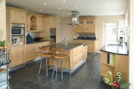 Cheap Flooring Options For Kitchen - popular kitchen flooring options 2planakitchen