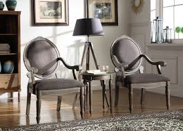 Bedroom Accent Chair Accent Chairs