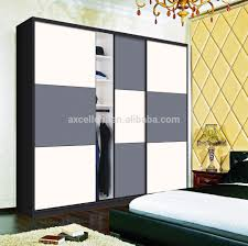 Acrylic Bedroom Furniture by Acrylic Bedroom Furniture Acrylic Bedroom Furniture Suppliers And