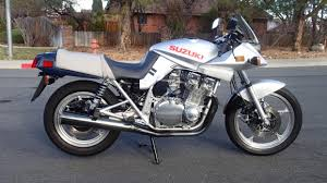 suzuki katana motorcycles for sale