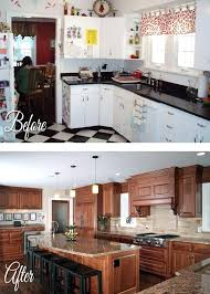 home improvement kitchen ideas kitchen home improvement best images on kitchen small kitchen ideas
