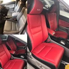 Auto Upholstery Eugene Oregon The Master Upholstery Home Facebook