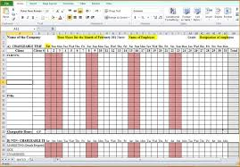 Excel Timesheet Template With Formulas Excel Timesheet Template With Formulas Best Template Exles