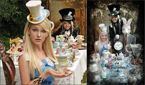 mad hatters tea party costume ideas holiday dresses