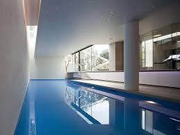 Home Decor Retailers by In Ground Swimming Pool Concrete Custom Indoor London Guncast