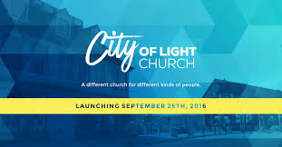 Guiding Light Church City Of Light Church New Church Milwaukee