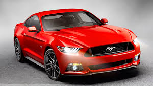 car sales ford mustang mustang retakes monthly pony car sales crown from camaro autoblog