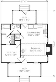 34 best house floor plans images on pinterest house floor plans