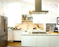 kitchen island with oven kitchen island with oven kitchen island with and oven kitchen island