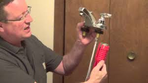 kitchen faucet removal tool home design ideas and inspiration