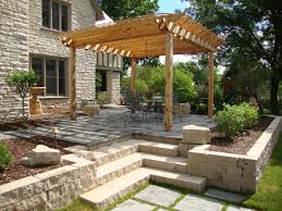 Home Decor Appleton Wi by Pergola Guttormson Back Complete Ip 6 Jpg