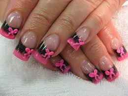477 best 3d nail art images on pinterest 3d nails art make up
