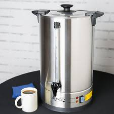 shabbat urn urns commercial coffee brewers warmers ebay