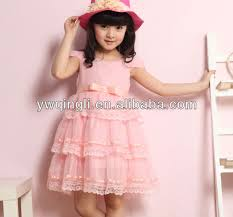 persnickety baby girls wholesale summer 100 knit cotton short cap