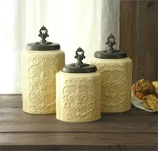 canisters for kitchen counter canisters for kitchen counter bloomingcactus me