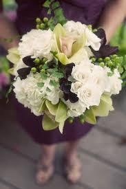 wedding flowers kansas city 52 best hobbs building kansas city images on hobbs