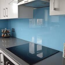 uk coloured glass splashbacks bespoke online affordable with