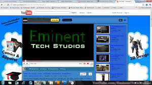 best home design youtube channels youtube design home decorating youtube channels raadiye com