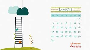 exploring march desktop wallpapers challenge and the 31 stunning desktop wallpaper calendars march 2014