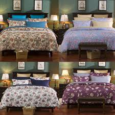 online get cheap quilt country style aliexpress com alibaba group