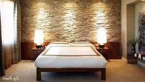 accent ls for bedroom bedroom bedroom accentls home design attention grabbing youtube in