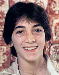 Scott Baio AKA Scott Vincent James Baio - ScottBaioMED