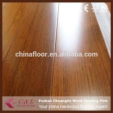 Wood Flooring Supplies Wood Flooring Supplier Fresh On Floor For Gold Coast Flooring