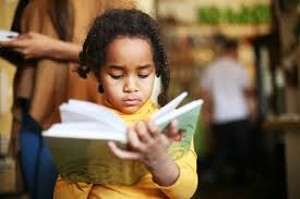 13 books your child won u0027t be able to put down